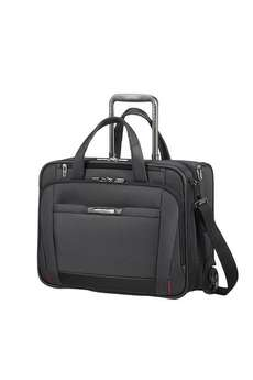 "Pro-DLX 5 15,6"" Businesstrolley black"