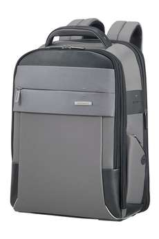 Spectrolite 2.0 Laptop Rucksack 15.6'' grey black