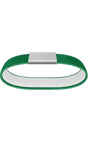 Moneyband green